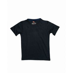 AllureP Boys T-Shirt Navy Blue