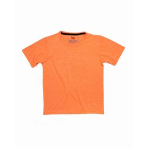 AllureP Boys T-Shirt Orange