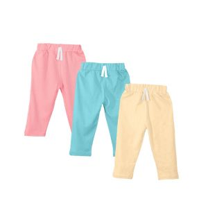 AllureP Trousers Pack Of Three TPL Combo # 29