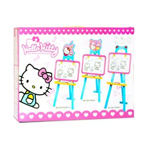 Joymaker Hello Kitty Multi Function