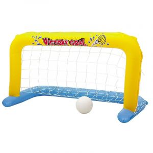 Bestway Inflatable Water Polo Goal 66X137 cm