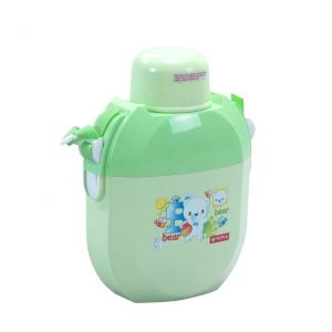 Lion Star POLO COOLER 700 ml Green