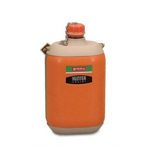 Lion Star HUNTER COOLER 1000 ML