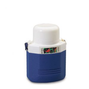Lion Star PATROL COOLER 850 ML
