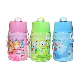 Lion Star TIKKI COOLER 550 ML