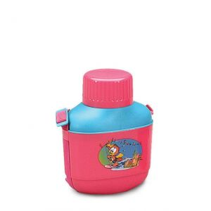 Lion Star RANGER COLLER 600 ML