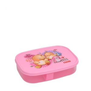 Lion Star JESSY BOX Pink