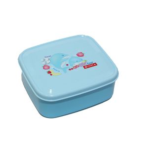Lion Star LISTY LUCH BOX Blue