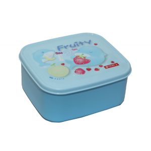 Lion Star LISTY BOX LARGE Blue
