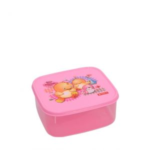 Lion Star LISTY BOX LARGE Pink