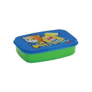 Lion Star HAPPY LUNCH BOX