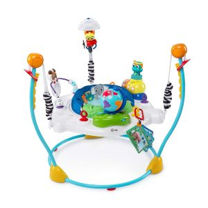 Baby Einstein, Journey of Discovery Jumper