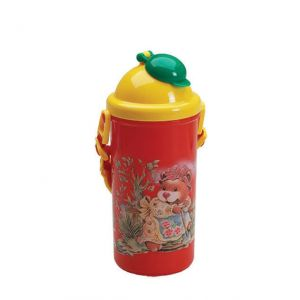 Lion Star POCCA BOTTLE 600 ml