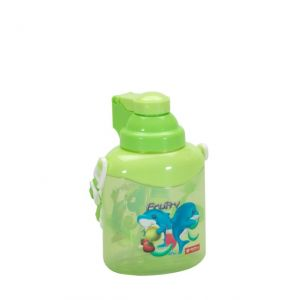 Lion Star NAVY BOTTLE 650 ML Green