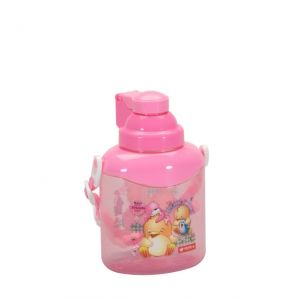 Lion Star NAVY BOTTLE 650 ML Pink