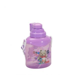 Lion Star NAVY BOTTLE 650 ML Purple