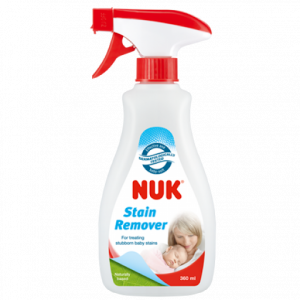 NUK Stain Remover 360ml